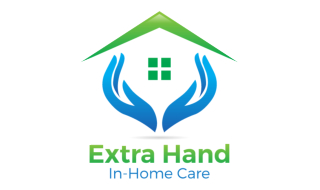 Extra Hand In-Home Care