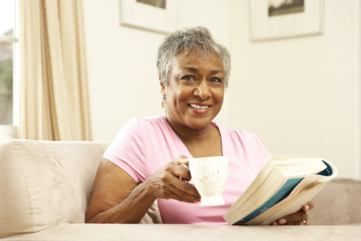 What you Need to Do to Continue Living at Home despite Your Aging Problems